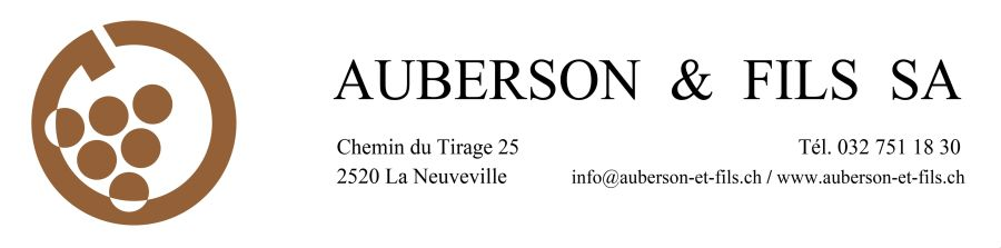 auberson.indd